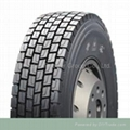 RADIAL TIRE YML90