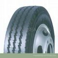 RADIAL TIRE YS26