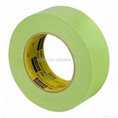 maskign tape