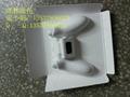 耳机包装纸托 环保纸浆模塑 纸浆蛋托 纸浆托 3