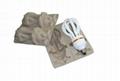 节能灯纸托 环保纸浆模塑 纸浆