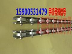 铁轮带轴承流利条