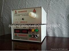 塗裝設備高壓靜電發生器 - 2014LS120KV