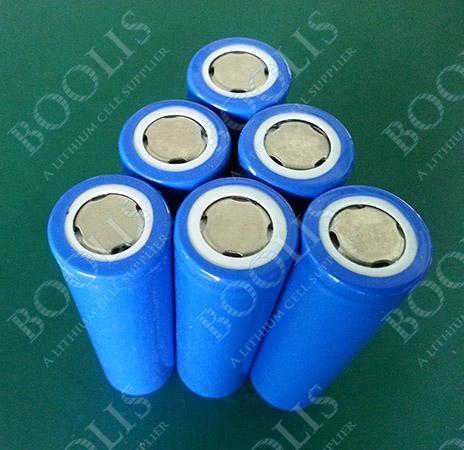 电动遥控玩具电池11.1V 4