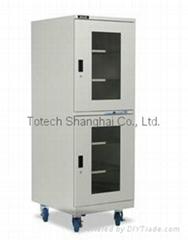 PCB storage cabinet