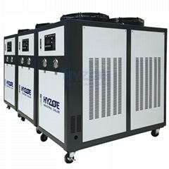 輝卓工業制冷設備