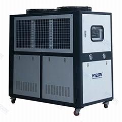 辉卓工业制冷设备