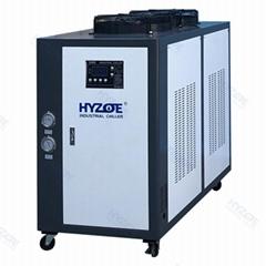 工业冷油机压铸设备专用