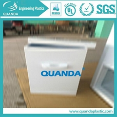 customized PP cabinet