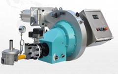 承接山东地区30毫克锅炉超低氮改造项目 15335333933