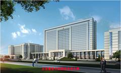 山東地區淄博超低氮改造廠家15335333933