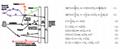 山东超低氮锅炉燃烧改造15335333933 3