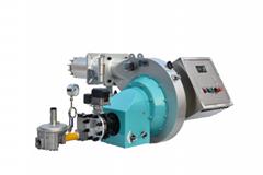 承接各地区锅炉超低氮改造项目15335333933