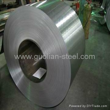 tinplate coil and sheet 3