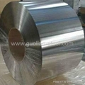 tinplate coil and sheet 2