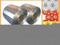 tinplate coil MR SPCC 4