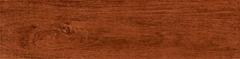 高質量木紋磚碳燒古木系列