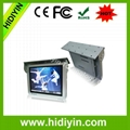 15 inch bus roof-fixed android digital signage 3