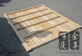 松木床板 1