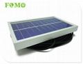 Solar LED Lantern Emergency lamp Solar Energy lamp Solar LED Camping Lamp LED La 1