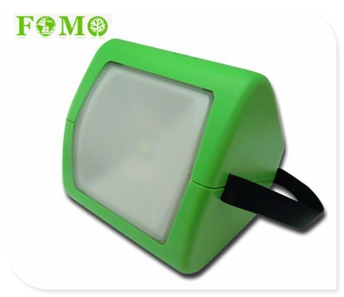 Solar LED Lantern Emergency lamp Solar Energy lamp Solar LED Camping Lamp LED La 5