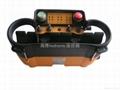 起重机遥控器 4