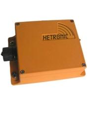 串口通讯接收机系列
