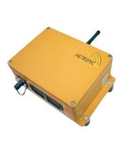 hetronic無線接收機