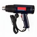 Electronic Heat Gun Klt 3a