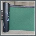 Asphalt Roof Roll Sbs Modified Bitumen Waterpro Xinhai