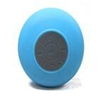 Bluetooth wireless mini speaker