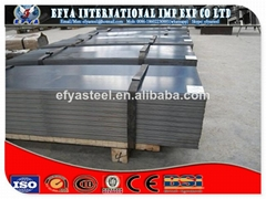 Steel sheet    pattern plate