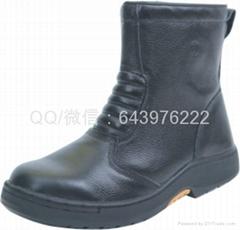 台湾KS中邦款安全鞋