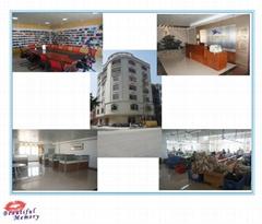 0d67b4f1b86c Yangxi Xiangguang hatting co.,ltd (China Manufacturer) - Company Profile