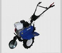 Gasoline Power Tiller Cultivator JGF500L