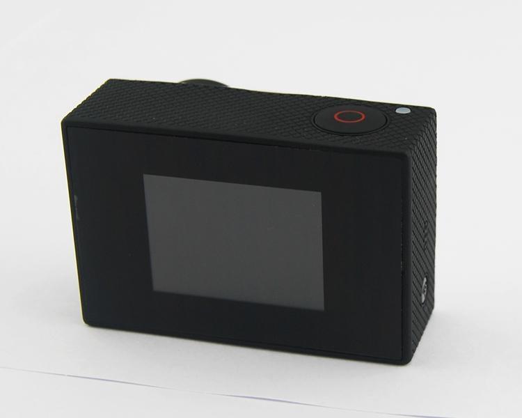 j4000 WiFi Sport Action Camera 1080P Full HD Waterproof 3 Style Sj 4000 Fpv Came 2