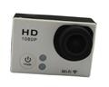 j4000 WiFi Sport Action Camera 1080P