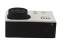 j4000 WiFi Sport Action Camera 1080P Full HD Waterproof 3 Style Sj 4000 Fpv Came 3