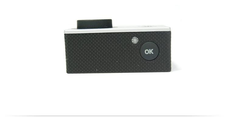 SJ4000 Wifi Action Camera 1080p Night Vision Action Camera HD 720p Action Camera 3