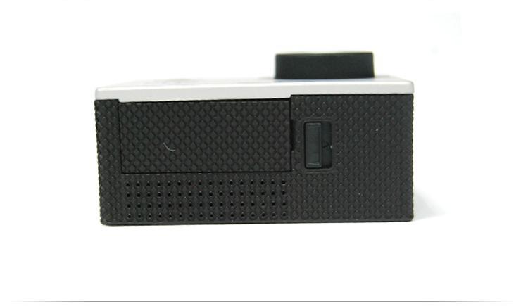 SJ4000 Wifi Action Camera 1080p Night Vision Action Camera HD 720p Action Camera 4