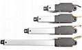 Rotork Actuator Wiring Diagram
