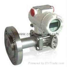 ABB Gauge Pressure Transmitters 266GDT 266GRH 266GRT 266GSH 266GST 266HDH  2600T