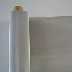 302材质不锈钢网