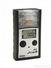 美國英思科JCB4甲烷檢測儀