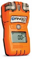 美國英思科TangoH2S單氣體檢測儀