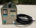 Chinese Manufacturer Supplied Electric No Boiler Steam Car Cleaner 3