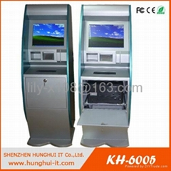 photo print kiosk