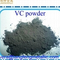 tantalum carbide powder tantalum carbide