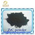 tantalum carbide powder tantalum carbide