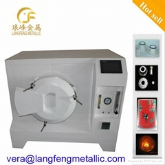 industrial Microwave furnace 1700 degree 2.45GHz microwave oven